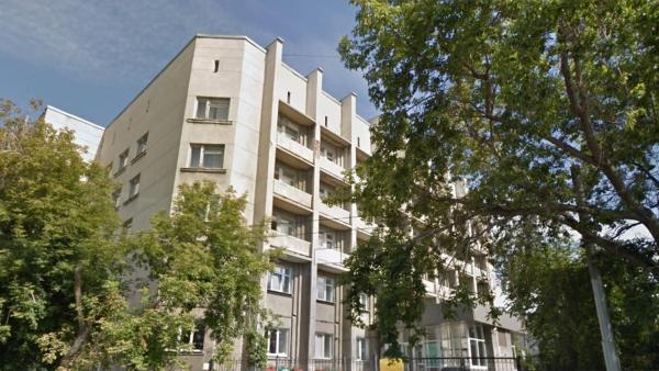 В Новосибирском Госпитале ветеранов войн успешно завершился пилотный проект по дистанционному мониторингу пациентов